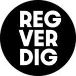 REGVERDIG, Leeuwarden